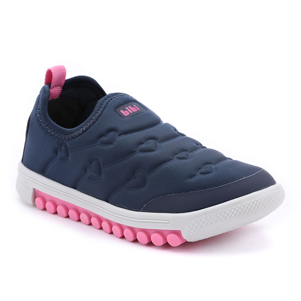TENIS-ROLLER-NEW-JUV-MNA-679515-NAVAL-PINK-NEW-28-----------------------------------------------------------------------