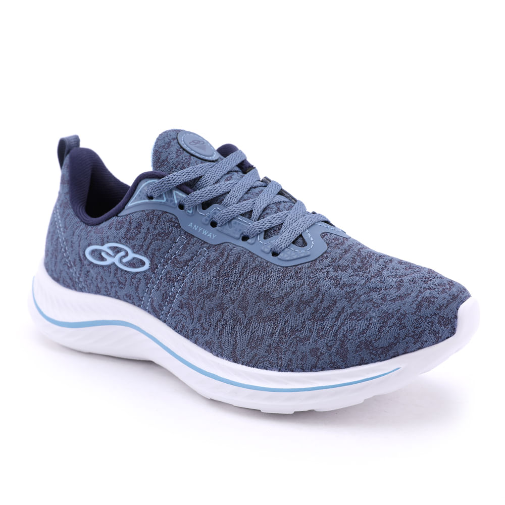 TENIS-ANYWAY-W-43431773-MARITIMO--ECLIPSE-38----------------------------------------------------------------------------