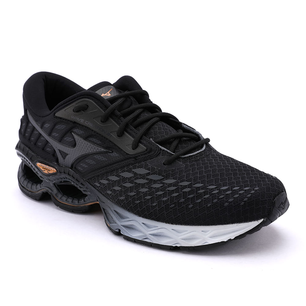 TENIS-WAVE-CREATION-21-4144890-0090---PRETO-38--------------------------------------------------------------------------