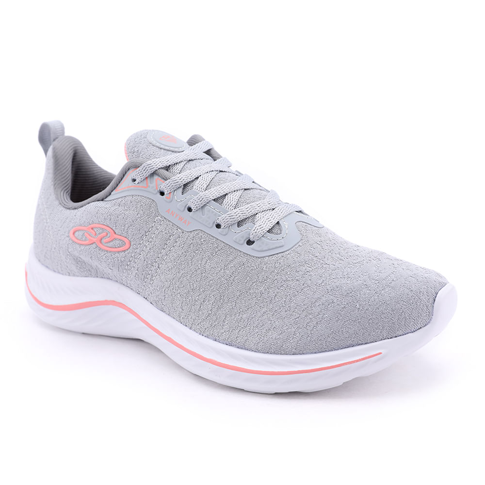 TENIS-ANYWAY-W-43431773-CINZA-LUNAR-37----------------------------------------------------------------------------------