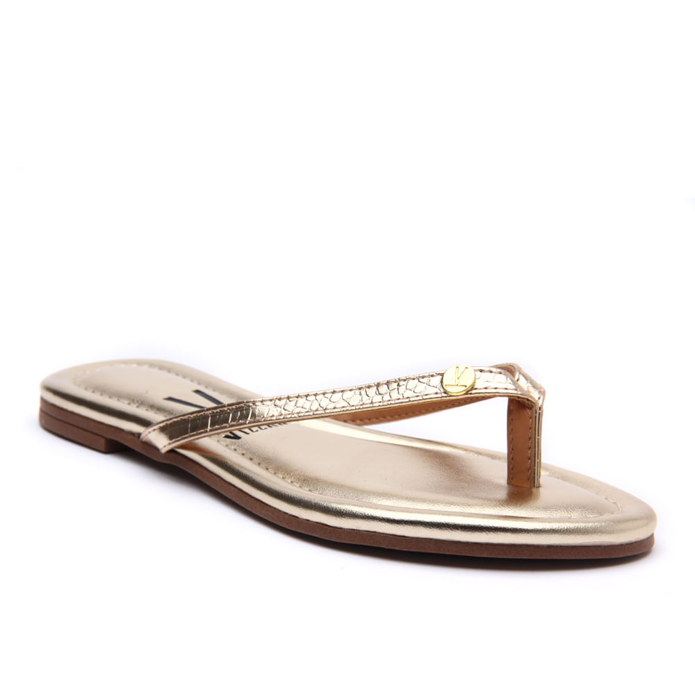 RASTEIRA-CHINELO-METAL-62351649-MULTI-OURO-38---------------------------------------------------------------------------