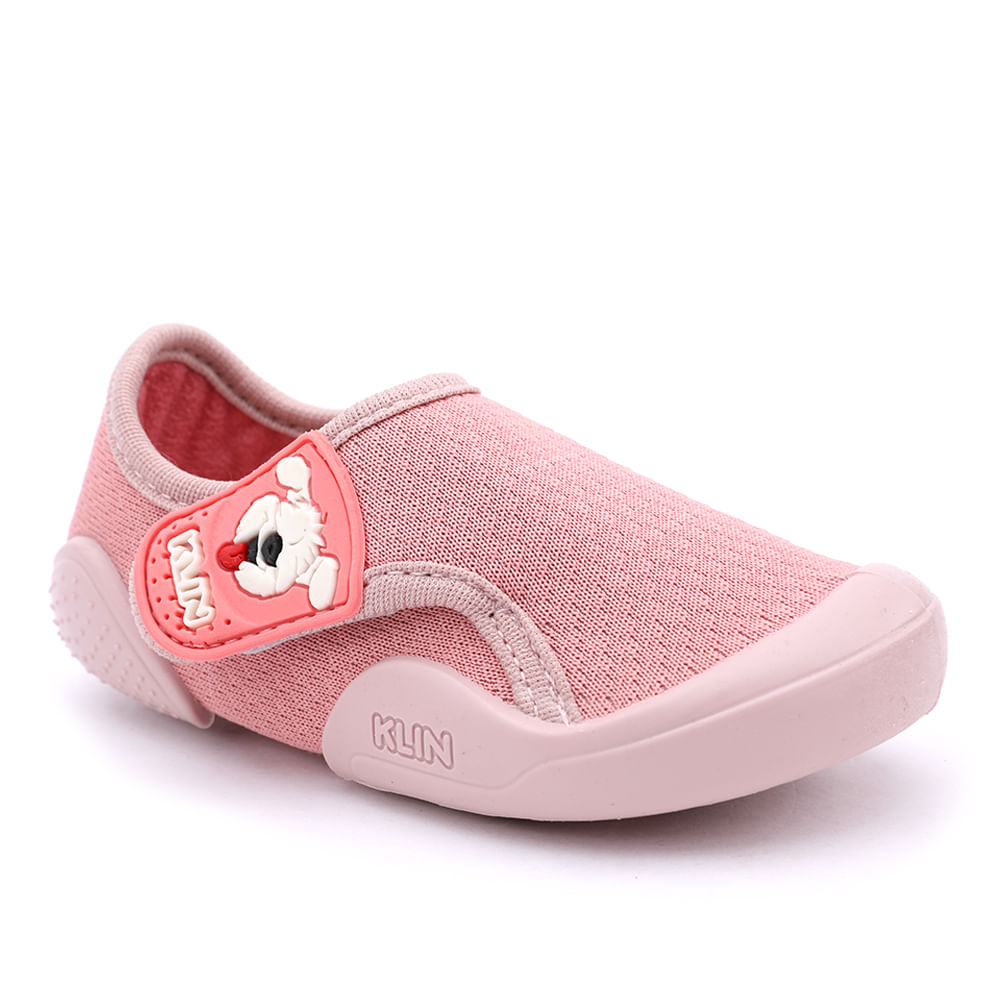 TENIS-NEW-CONFORT-BB-MNA-179050F-ROSA-CANDY-21--------------------------------------------------------------------------