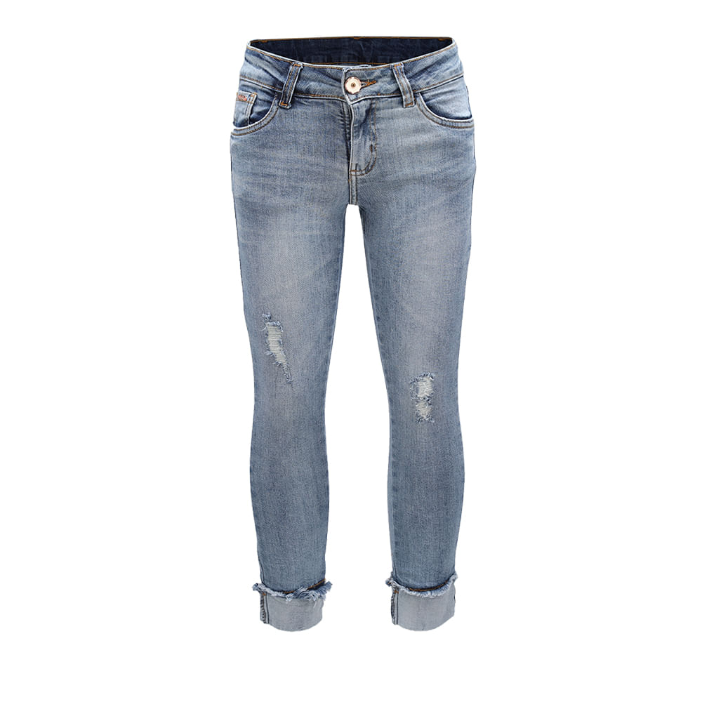 CALCA-JEANS-23828-JEANS-10----------------------------------------------------------------------------------------------