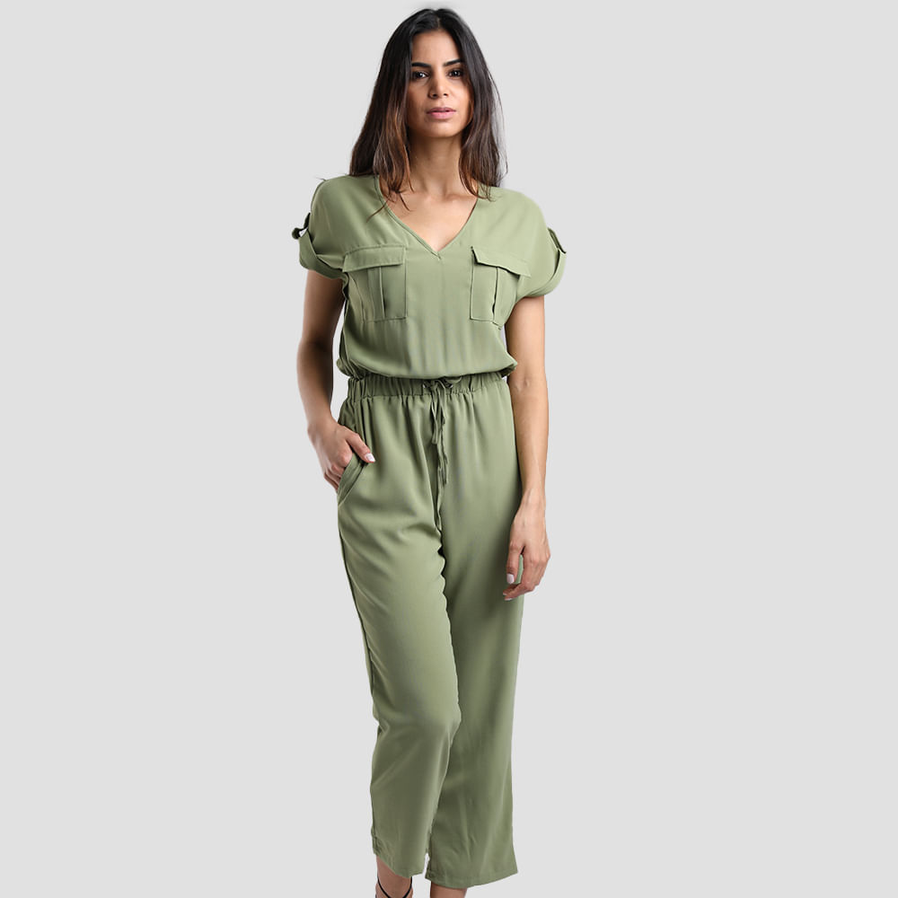 MACACAOBLUSE-BOLSO-XH29436-VERDE-P--------------------------------------------------------------------------------------