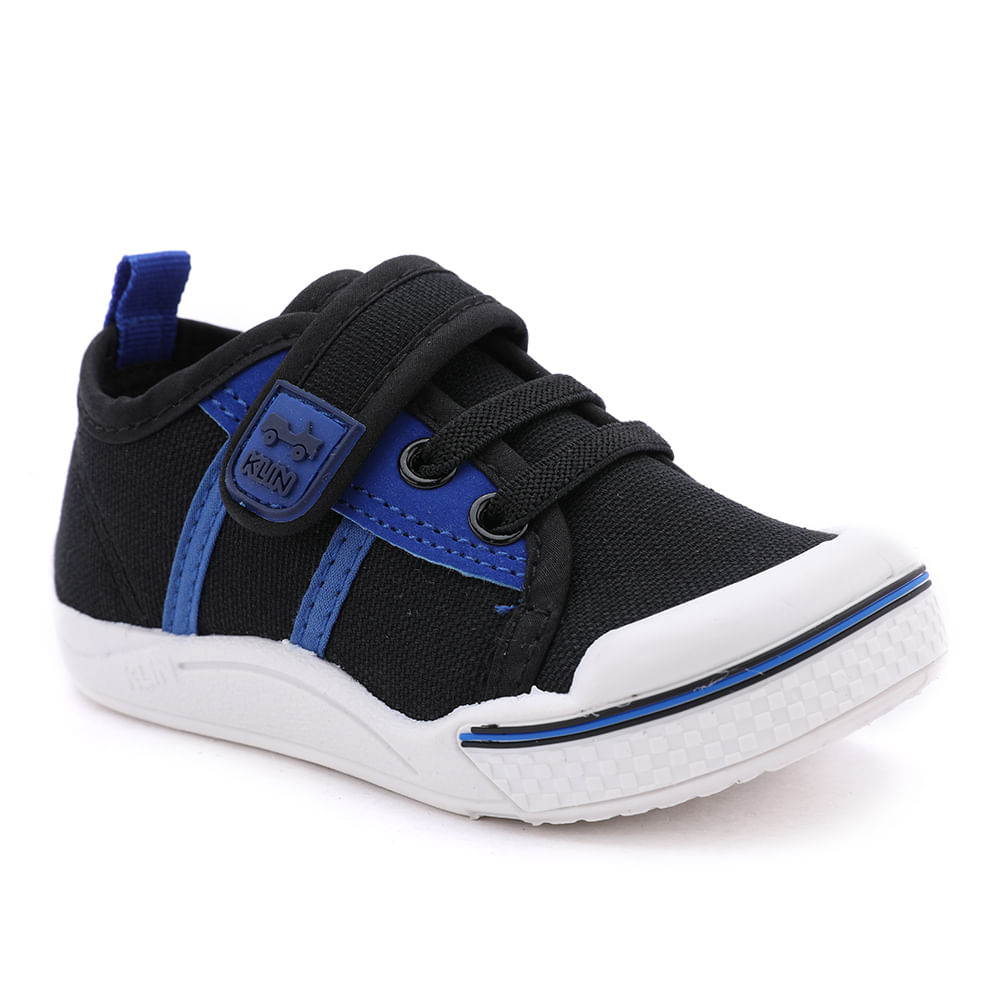 TENIS-TOY-BB-MNO-942177-PRETO-ROYAL-19
