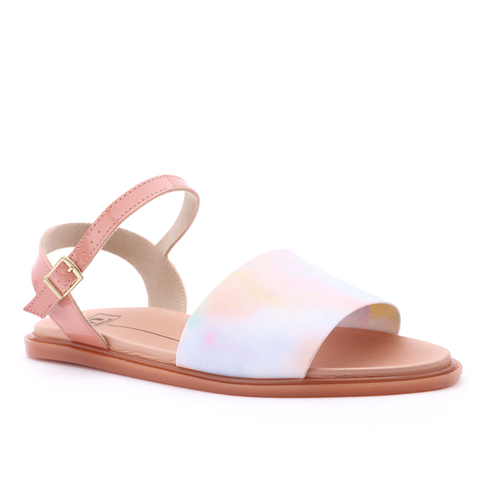 RASTEIRA-SANDALIABASIC-MOLECA-5450100-TIE-DYE-LIGHT-BLUSH-34