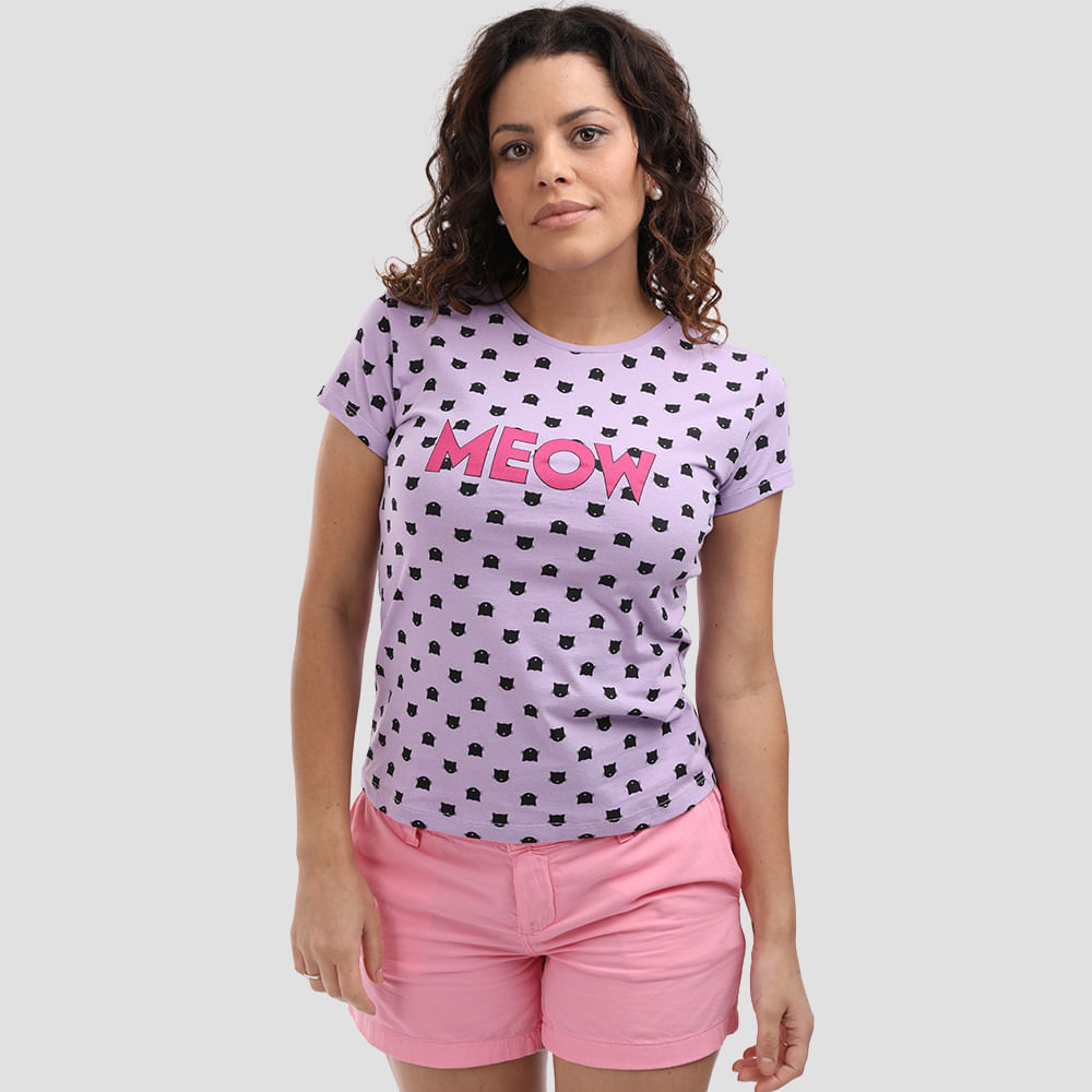 T-SHIRT-MP-MEOW-1677-LILAS-G