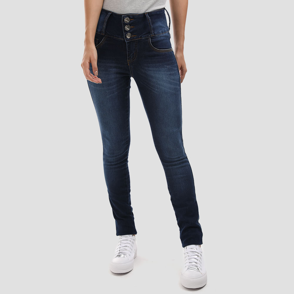 SKINNY-ESCURA--3-BOTOES-8185-JEANS-36