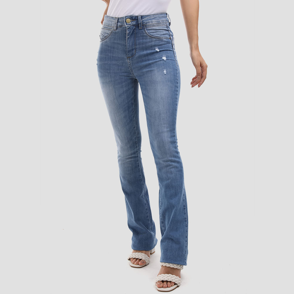 FLARE-MEDIA-PUIDO-265408-JEANS-36