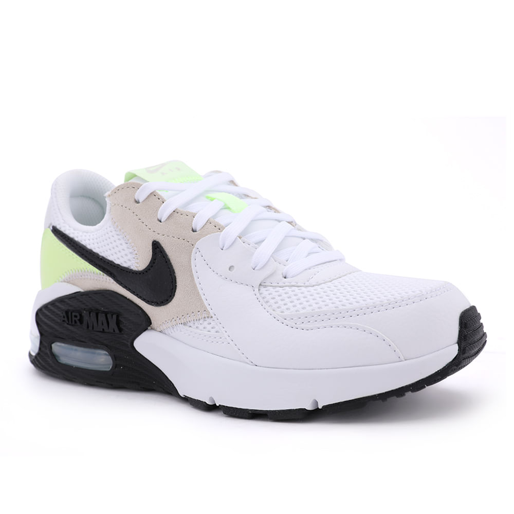 TENIS-AIR-MAX-EXCEE-W-CD5432-105-105-WHITE--BLACK--35