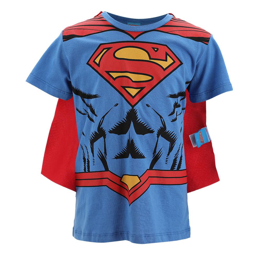 CAMISETA-SUPER-MAN-CAPA-82197-AZUL-04