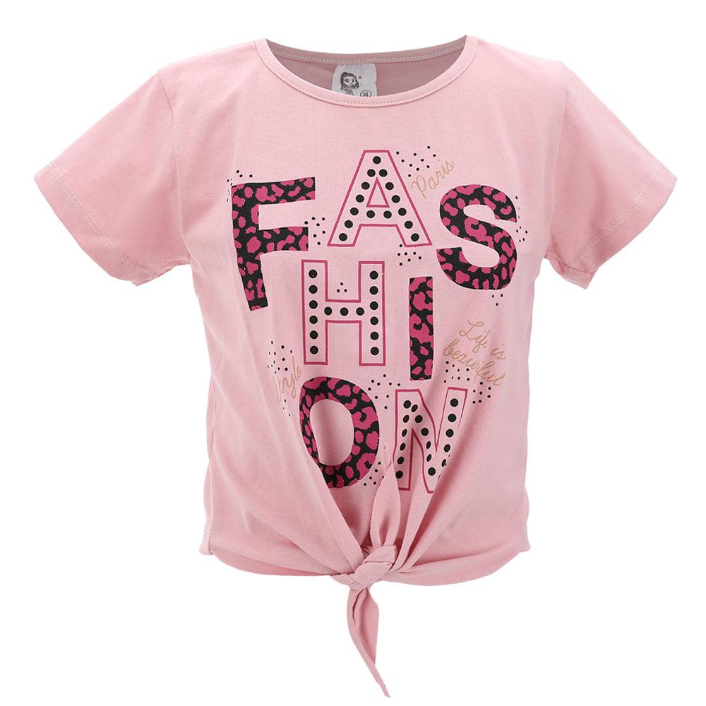 BLUSA-NO-FASHION-2044-ROSA-10