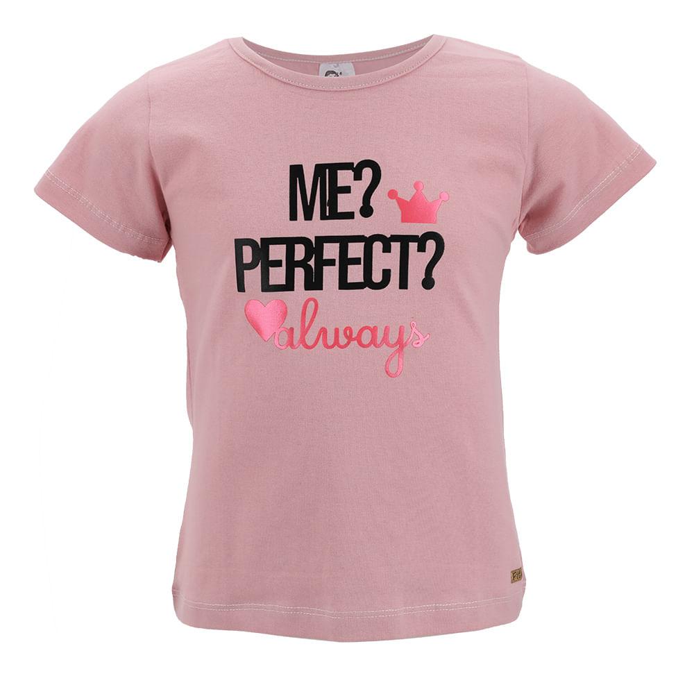 BLUSA-COTTON-PERFECT-2030-PINK-04