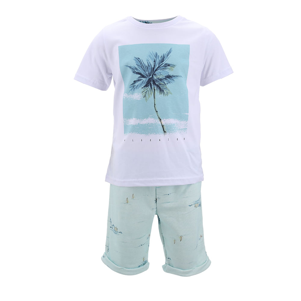 CONJUNTO-BERM-MOLETOM-TROPICAL-46823-BRANCO-04