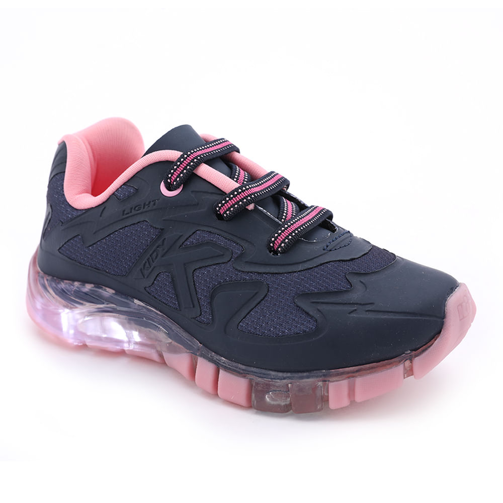 TENIS-FLEX-LIGHT-BB-MNA-020-1124-MARINHO---ROSA-22