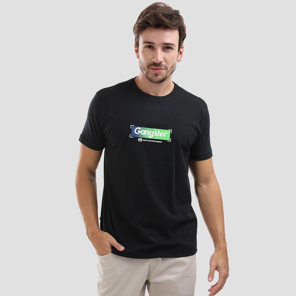 CAMISETA-ESTAMPA-FRENTE-E-COST-10019972-PRETO-M