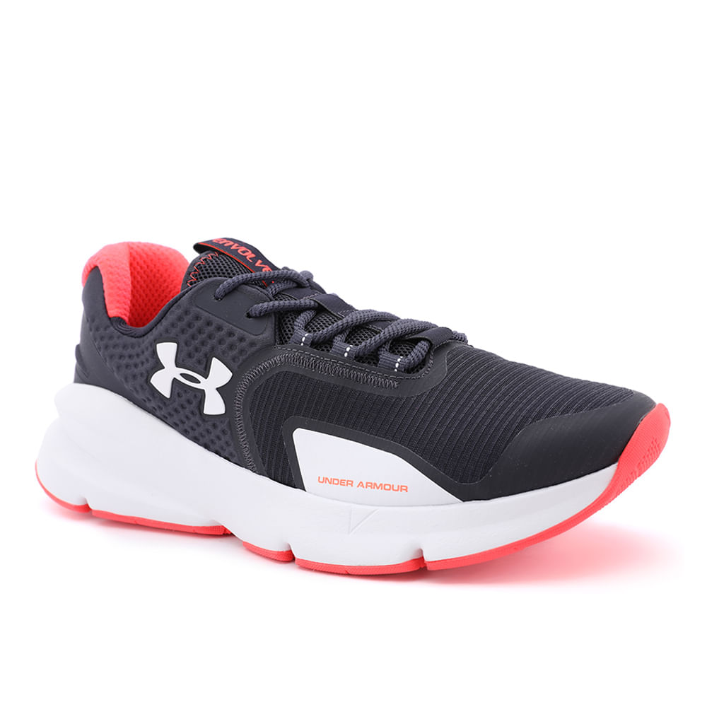 TENIS-UA-CHARGED-ENVOLVE-2-3024685-PURPLE-RED-WHITE-37