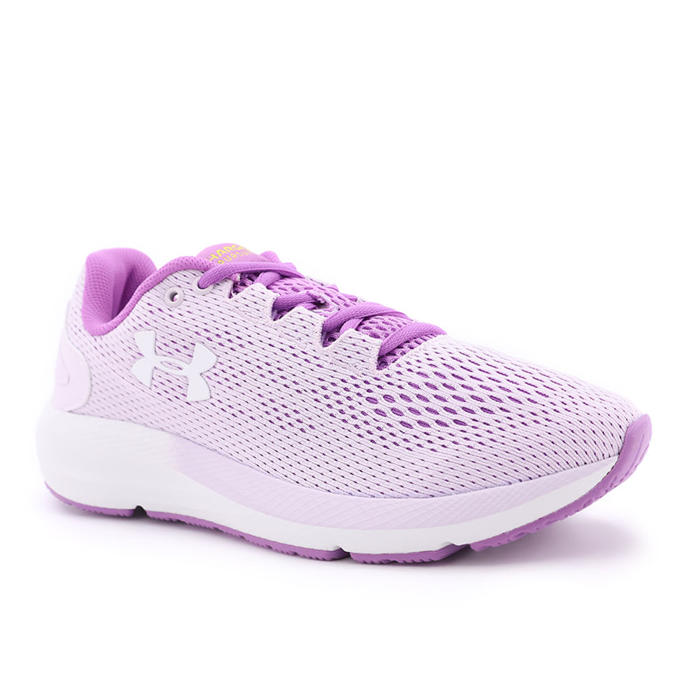 TENIS-UA-CHARGED-PURSUIT-2-W-3024046-LILAC-BLOOM-35