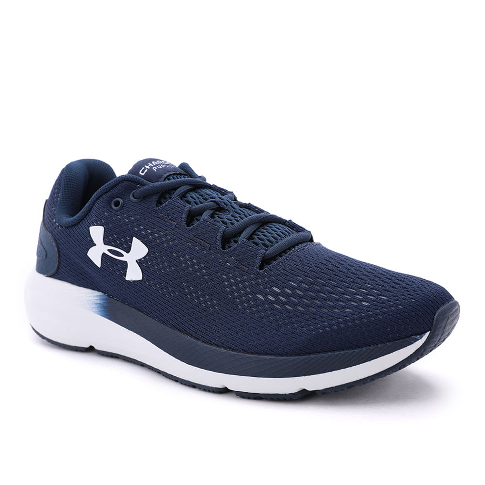 TENIS-UA-CHARGED-PURSUIT-2-3024046-ACDMY-WHT-37
