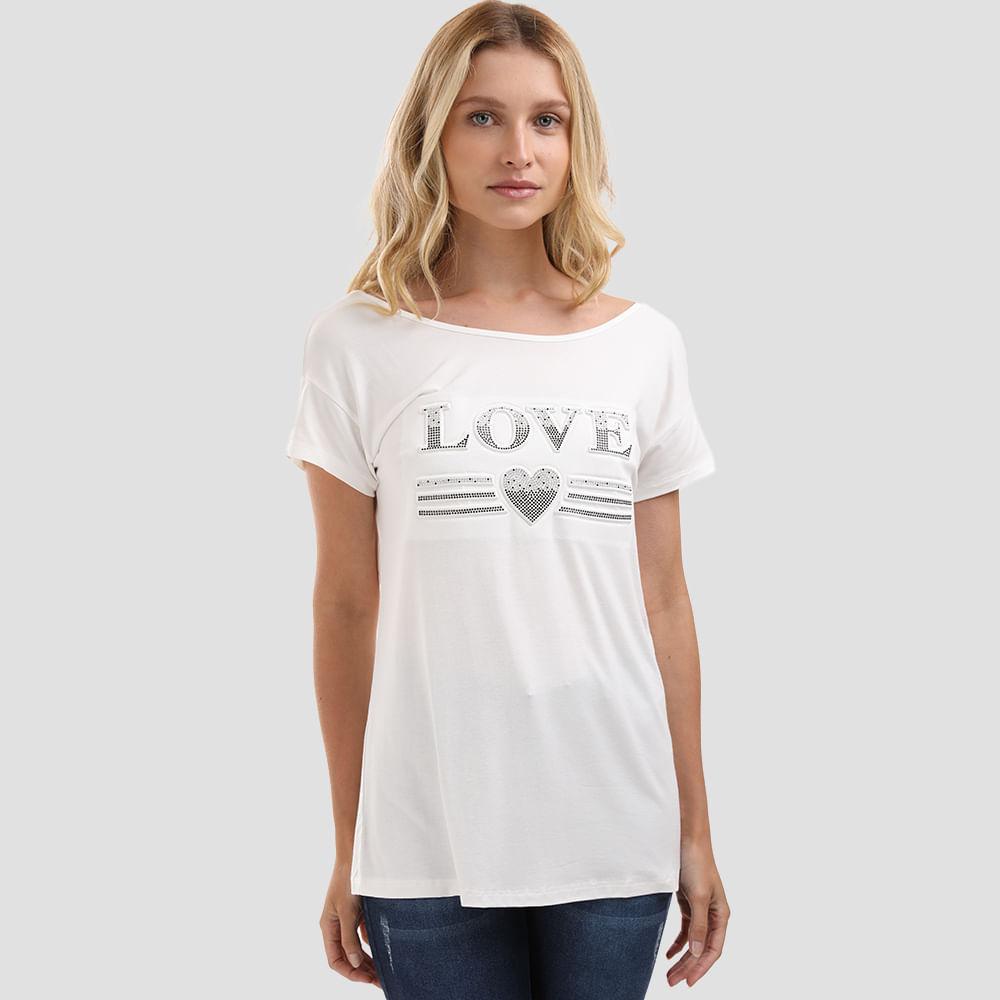 BLUSA-MC-LOVE-250236-BRANCO-M