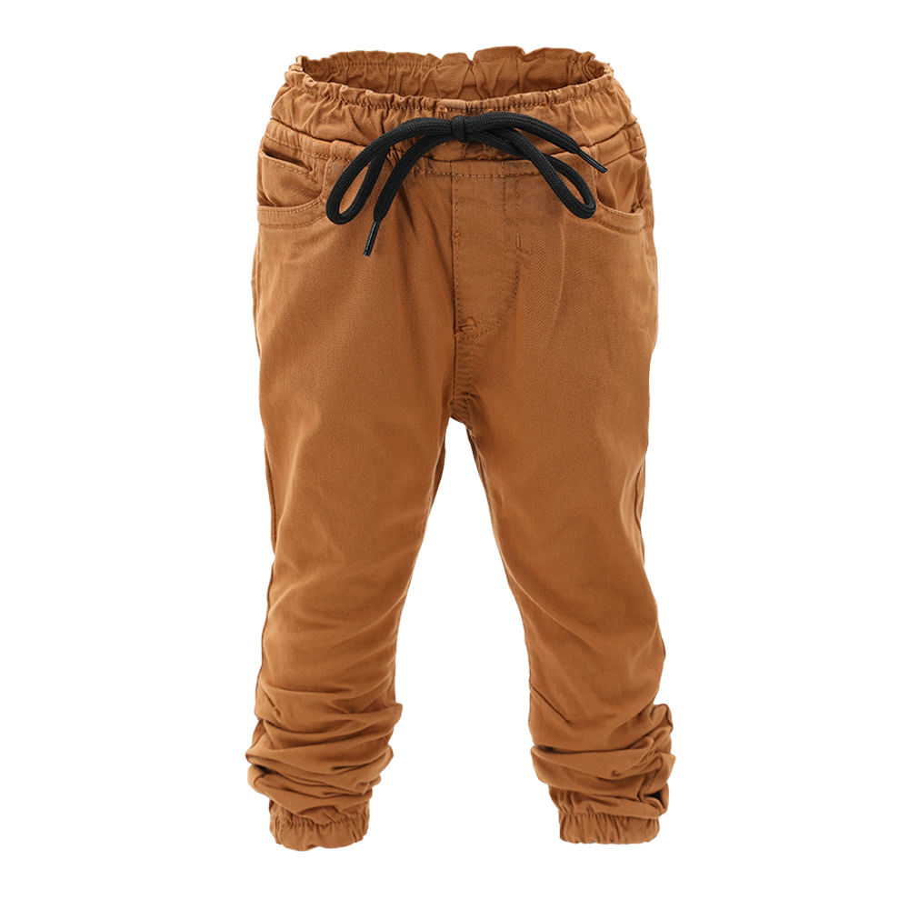 CALCA-JOGGER-COLOR-50246-CARAMELO-1