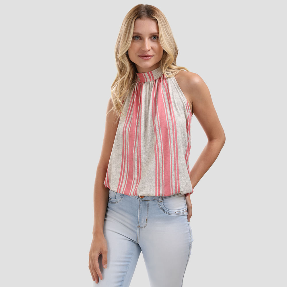 REGATA-ALTERNECK-EST-200211-ROSE-M