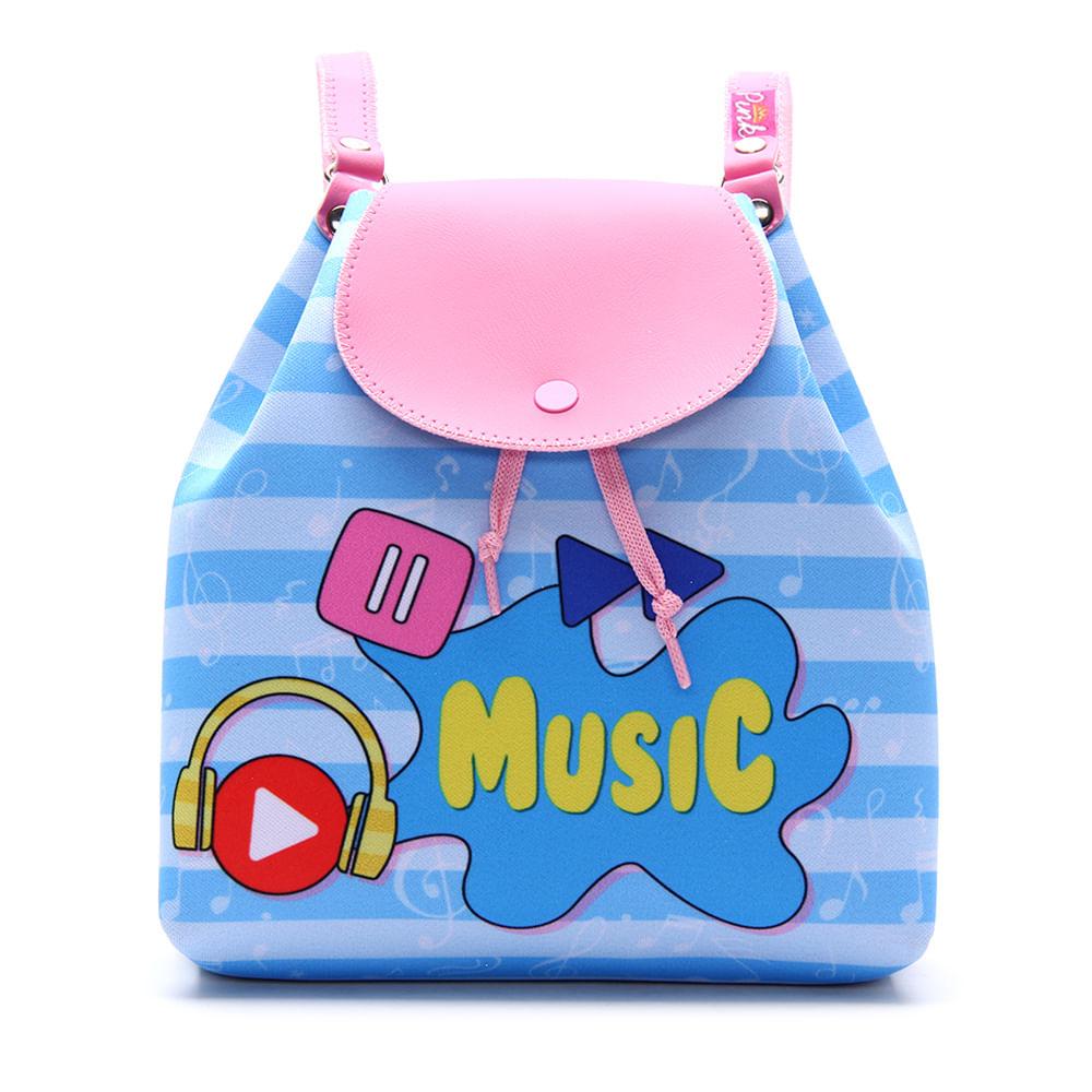 BOLSA-MUSIC-2245-PP2245-SORTIDOS-U