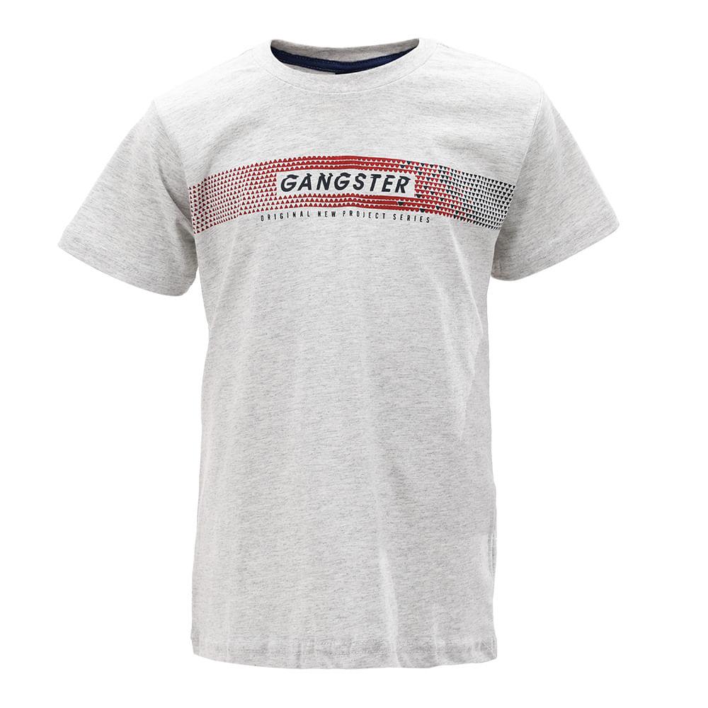 CAMISETA-SILK-COSTAS-86-01-0491-MESCLA-06
