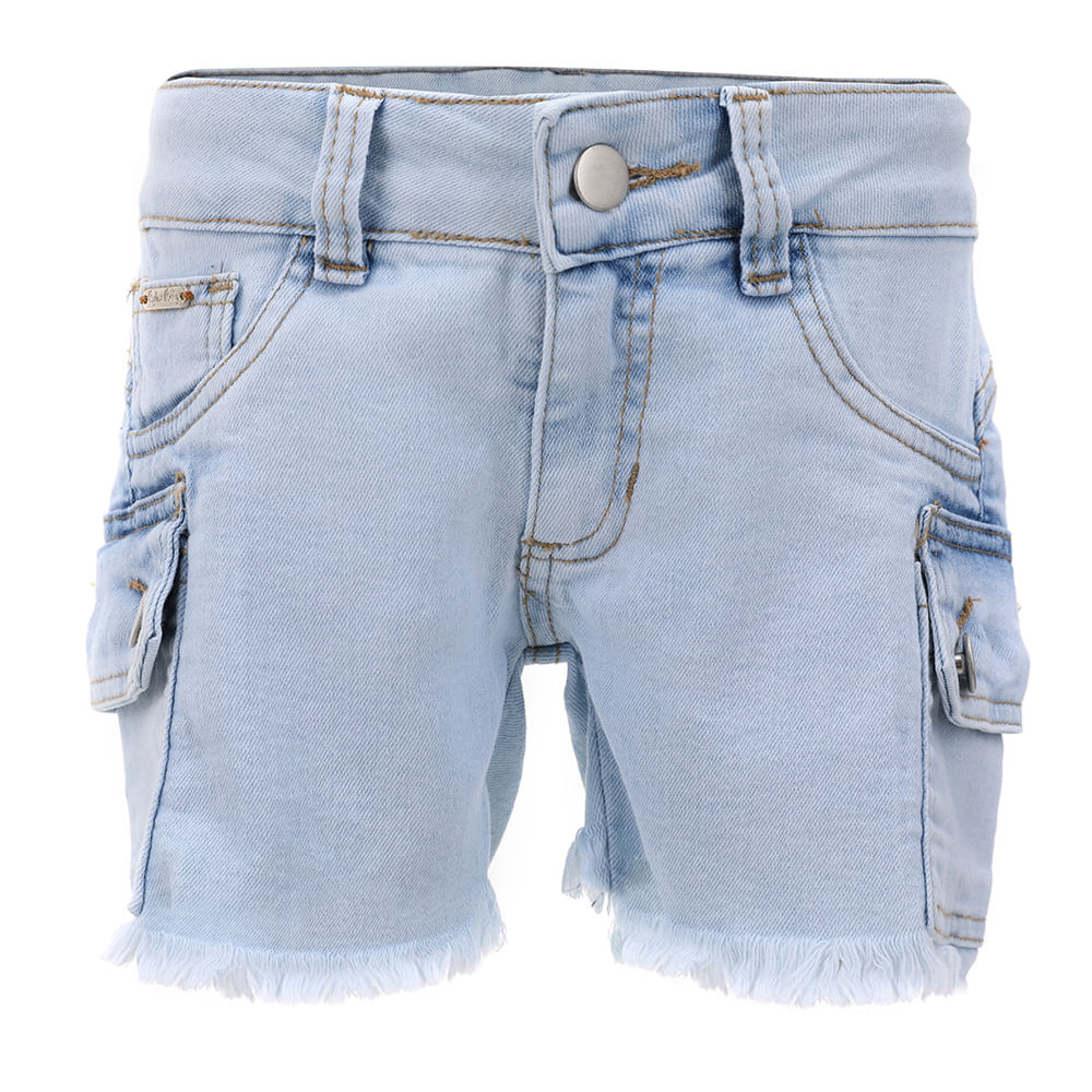SHORT-JEANS-CARGO-CLARO-23772-JEANS-10