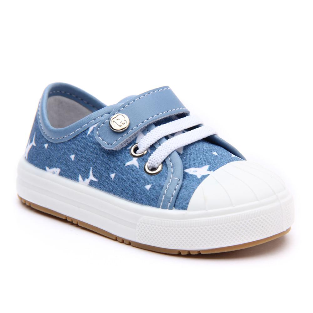 TENIS-STAR-BB-MNO-28049-AZUL-16