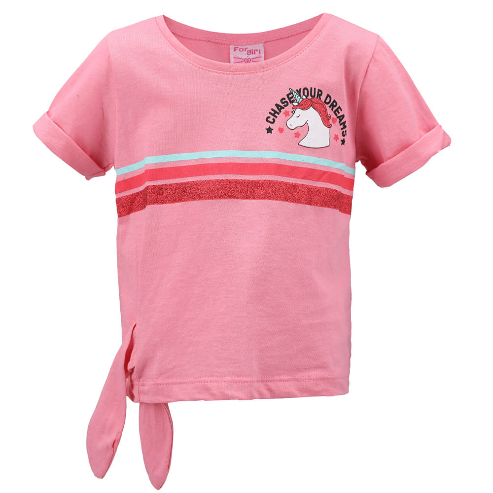 BLUSA-CROPPED-NO-UNICORNIO-3815-ROSA-04