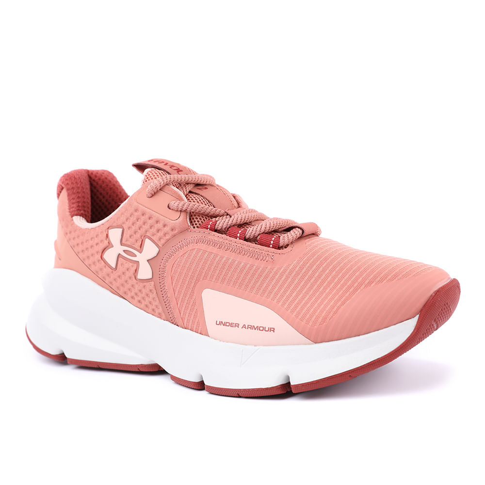 TENIS-UA-CHARGED-ENVOLVE-2-W-3024685-ROSE-35