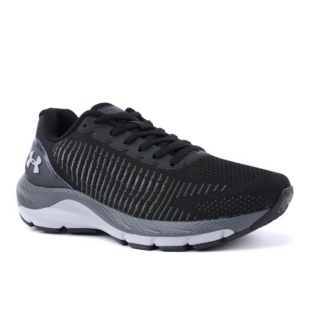 TENIS-UA-CHARGED-SKYLINE-2-3024672-BLACK-GREY-39