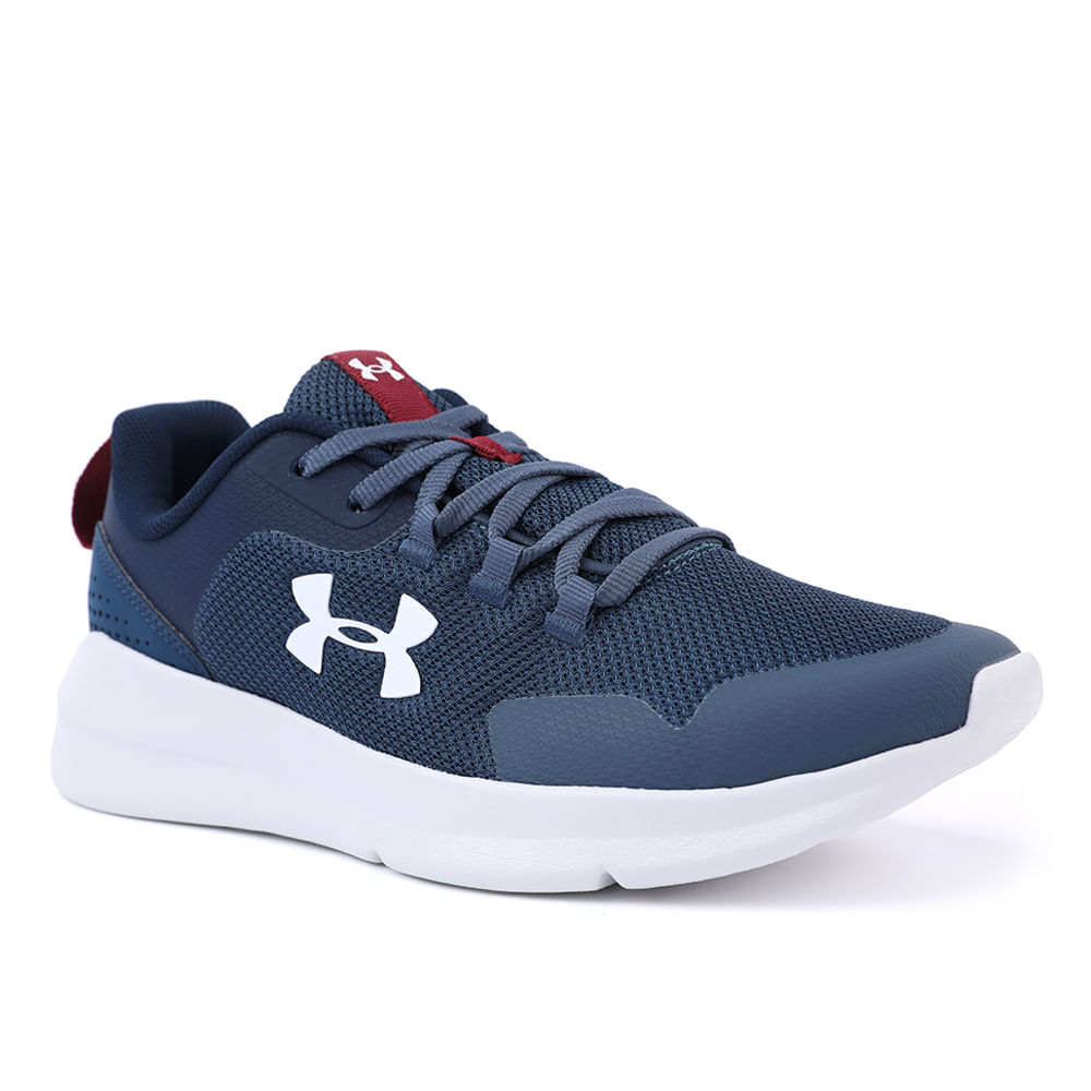 TENIS-UA-CHARGED-ESSENTIAL-3024688-BLUE-WHITE-38