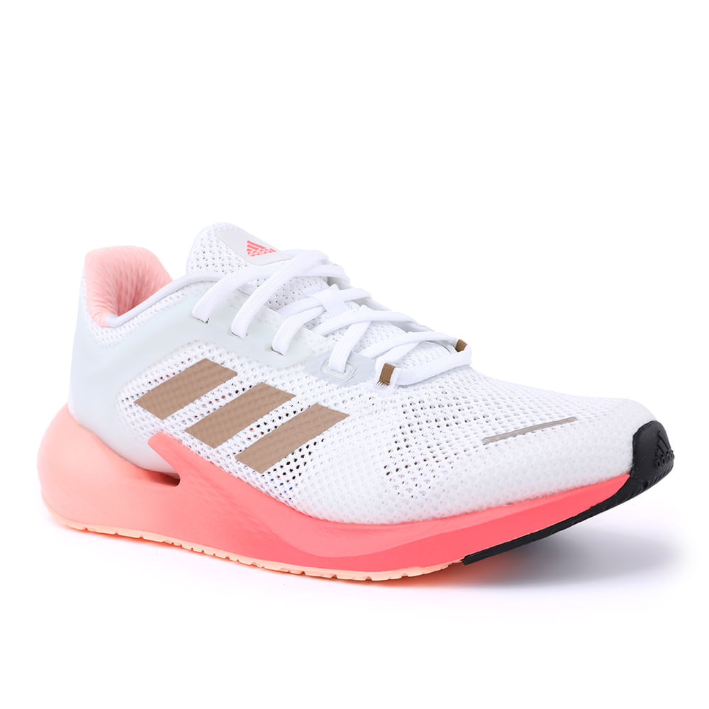 TENIS-TORSION-W-EG5077-FTWWHT-COPPMT-SIGPNK-34