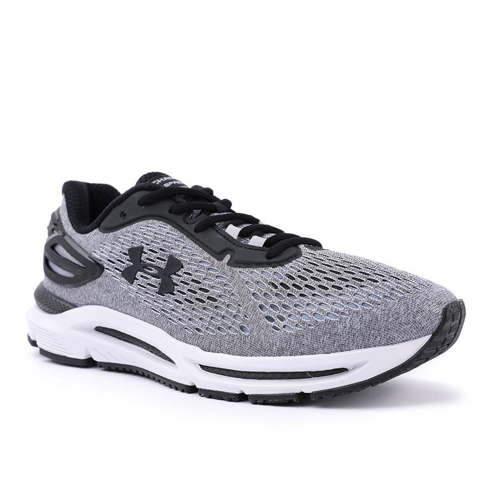 TENIS-UA-CHARGED-SPREAD-80909634-GREY-BLACK-39