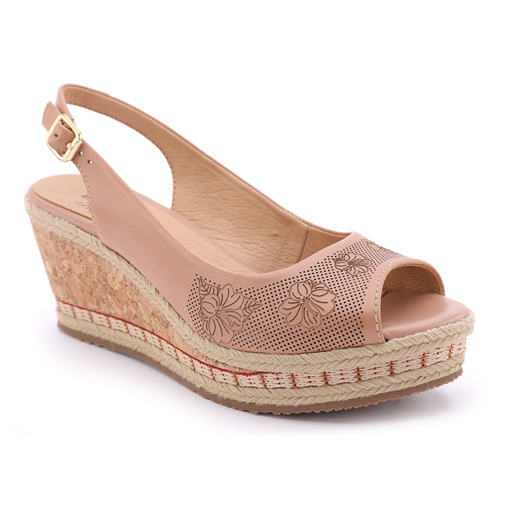 SANDALIA-ANABELA-322621-BROWN-SUGAR-34