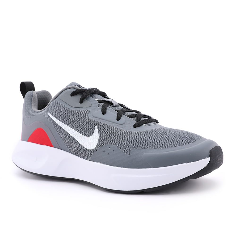 TENIS-WEARALLDAY-CJ1682-001-001-GREY-39