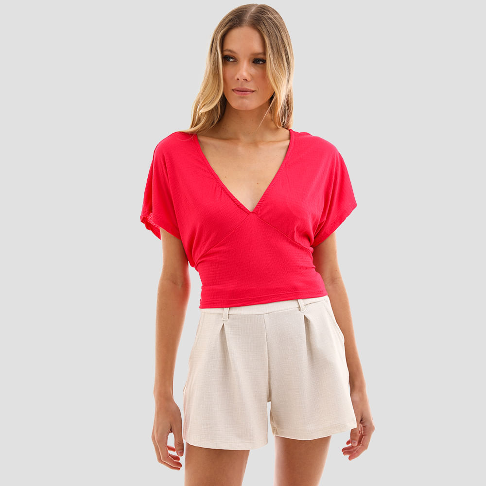 CROPPED-RECORTE-DIF-104467-PINK-G