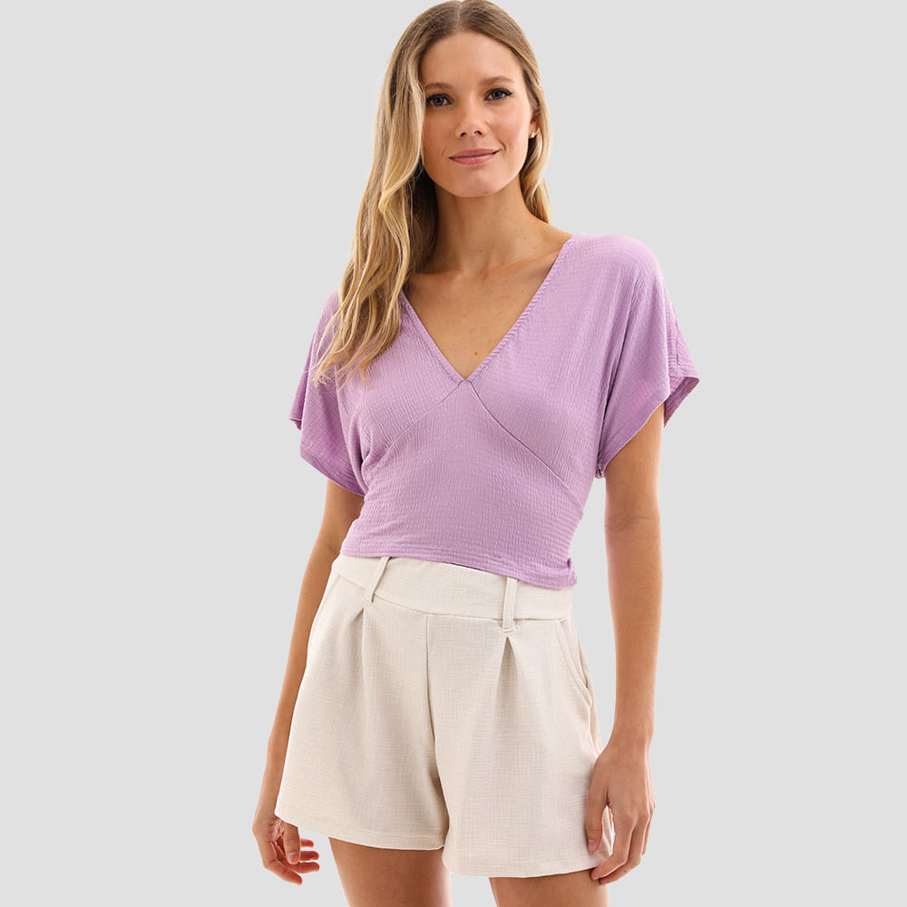 CROPPED-RECORTE-DIF-104467-LILAS-G