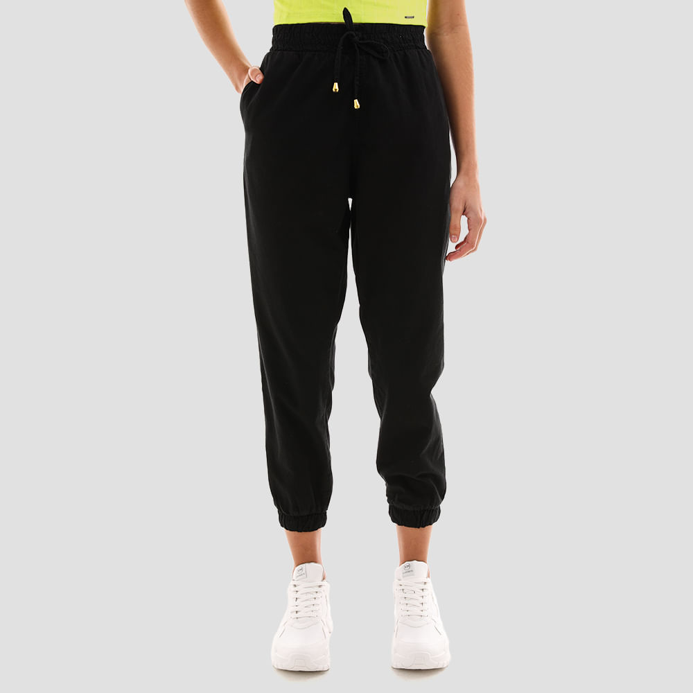 CALCA--JOGGER-COLOR-14136-PRETO-40