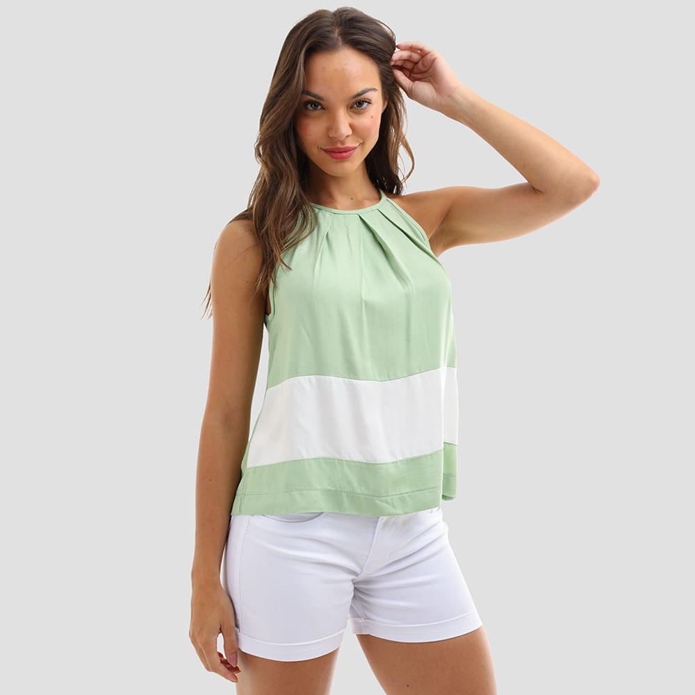 REGATA-ALTERNECK-BICOLOR-TP-2321-VERDE-M