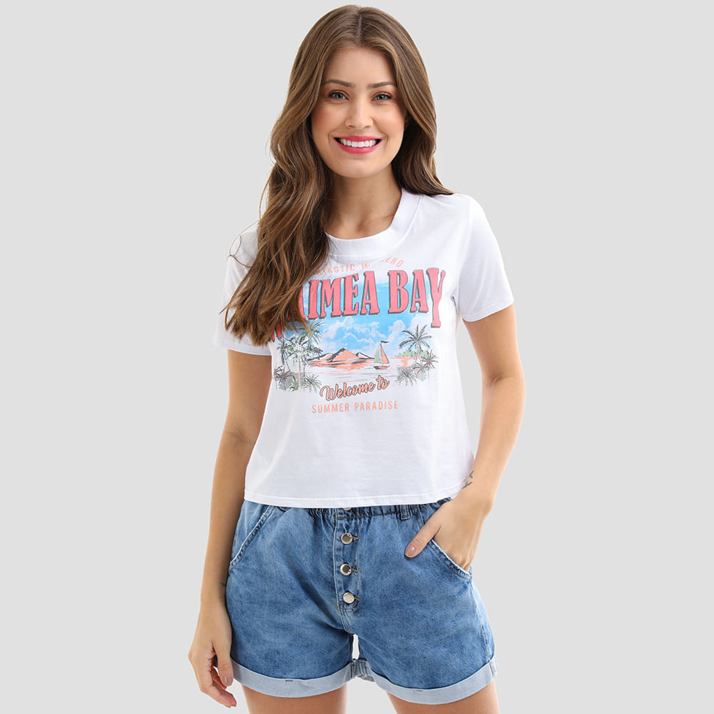 T-SHIRT-EST-PAETE-701768-OFF-WHITE-M