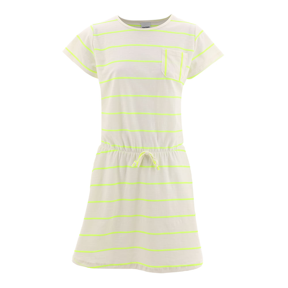VESTIDO-FLAME-NEON-312663-3-OFF-WHITE-12