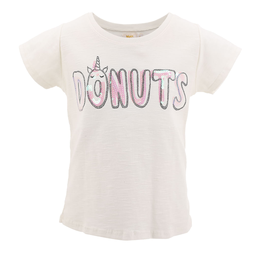 BLUSA-FLAME-DONUTS-111901-2-OFF-WHITE-04