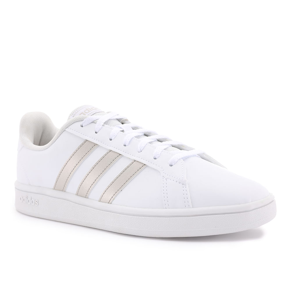 TENIS-GRAND-COURT-BASE-W-EE7874-WHT-PLTN-WHT-34