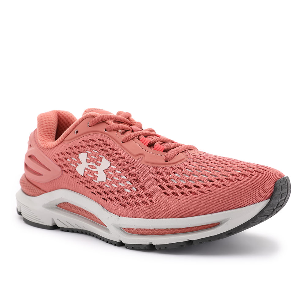 TENIS-UA-CHARGED-SPREAD-W-80909634-BLUSH-WHITE-36
