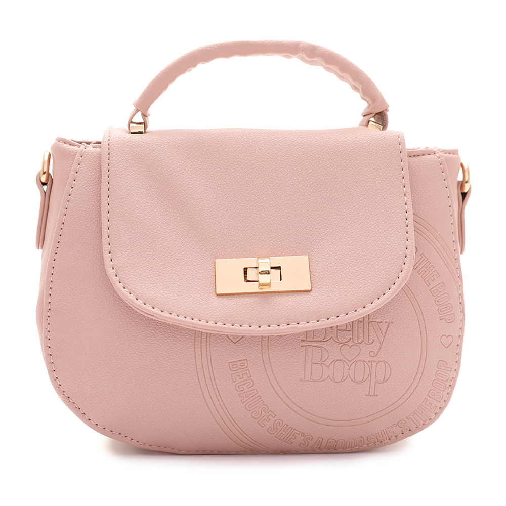 BOLSA-MAO-BETTY-12002-BP12002-ROSE-U