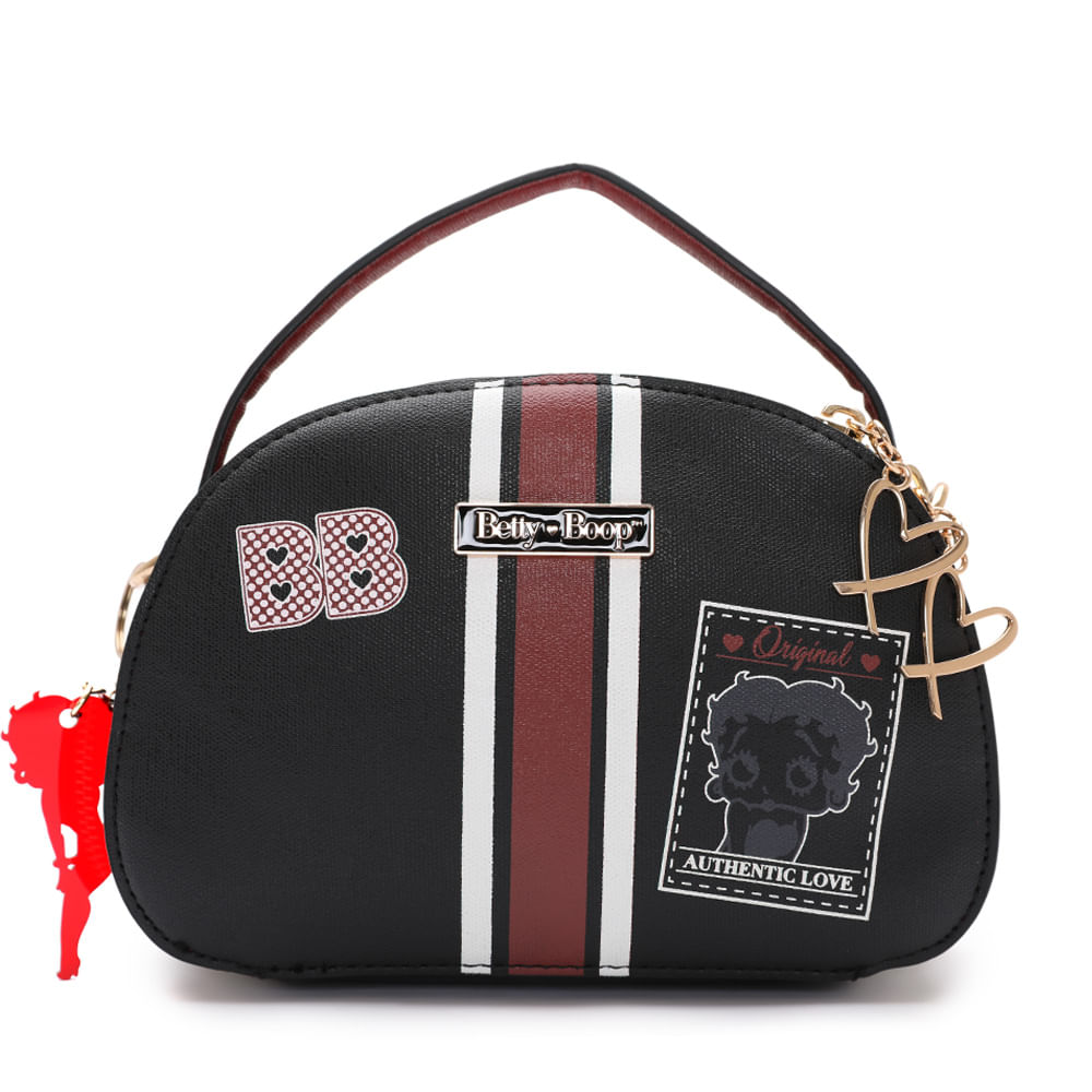 BOLSA-MAO-BETTY-7902-BP7902-PRETO-U