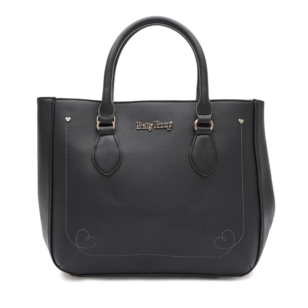 BOLSA-TOTE-BETTY-5902-BP5902-PRETO-U